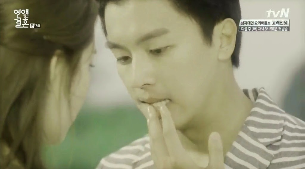 Marriage not dating ep 8 watch online