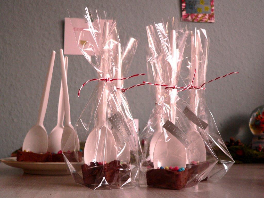 Weihnachtsgeschenke Kleinigkeiten.Geschenkeidee Selbstgemacht Wie Wäre Es Mit Orangenzucker Und