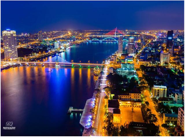 Khuyến Mãi Lắp Đặt Internet FPT Hồ Chí Minh Tháng 12 Năm 2016
