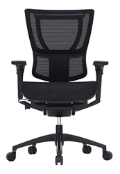 Eurotech Seating iOO Chair at OfficeAnything.com