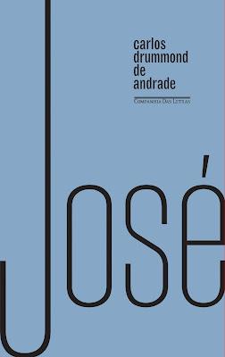 José Carlos Drummond de Andrade pdf