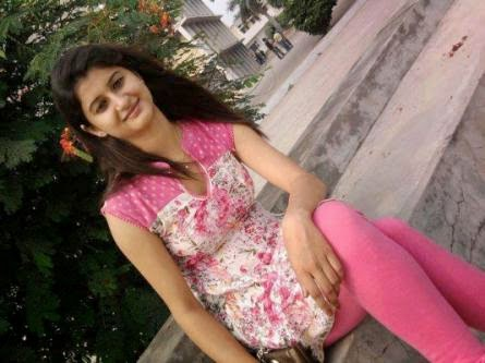 bangalore dating service for friendship
