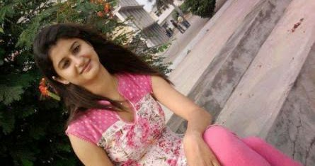 Christian dating for free contact number