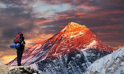 Hal-Hal yang Harus Diperhatikan Sebelum Medaki Gunung