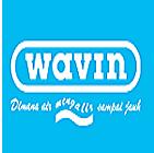 Lowongan kerja PT Wavin Duta Jaya Cibitung