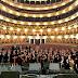 La Orquesta Académica del Instituto Superior de Arte del Teatro Colón actuará representando a la Argentina en el Festival de Trancoso, Brasil