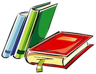 Contoh RPP Pendidikan Agama Islam (Shalat Jumat)