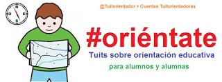 http://orientapas.blogspot.com.es/p/desde-el-equipo-de-tuitorientadoras-y.html