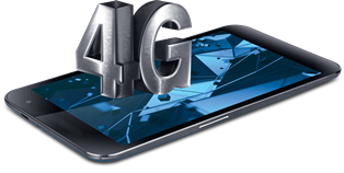 Spesifikasi Smartphone Buat Games Online