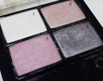 pastel-eyeshadow-quad-palet