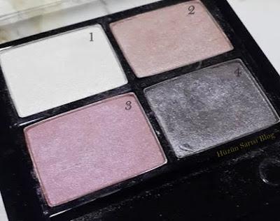 pastel-eyeshadow-quad-palet