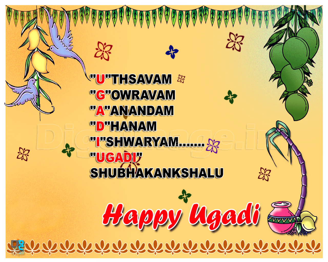 New latest happy ugadi sms text messages greetings wishes in ugadi wishes sms happy ugadi pachadi messages ugadi wishes telugu ugadi wishes photos ugadi wishes in telugu language kristyandbryce Gallery