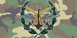 General Command logo