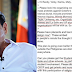 LOOK: Alleged Emails Of Persons Involved In Oust Duterte Plot Exposed, OMG!