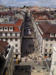 Lisboa! Click on it!