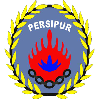 Daftar Lengkap Skuad Nomor Punggung Kewarganegaraan Nama Pemain Klub Persipur Purwodadi Terbaru 2017