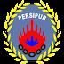 Jadwal & Hasil Persipur Purwodadi 2017