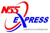 Lowongan kerja medan di pt nusantara sakti group - nss express medan