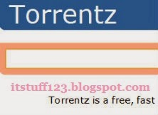 How to download torrents without any Software