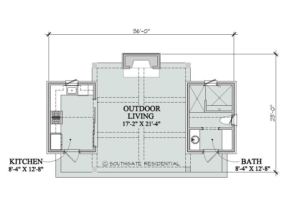 Designing a Pool House – Pee Haus on barn studio designs, garage studio designs, studio cabin designs, bedroom studio designs, garden studio designs, backyard studio designs,