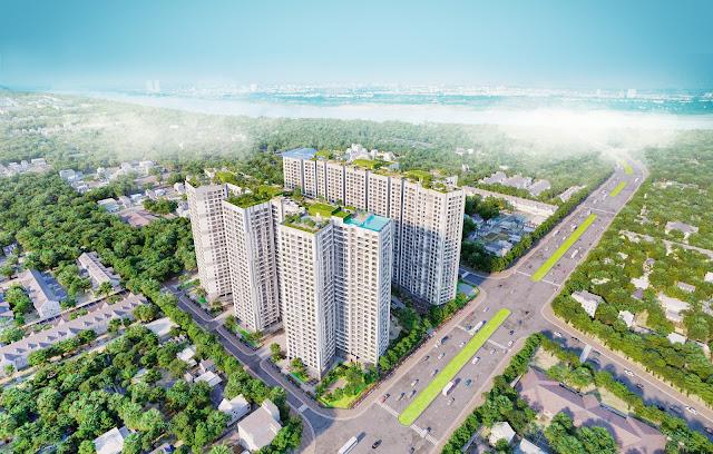 thi-truong-nha-dat-du-an-423-minh-khai-imperia-sky-garden-3