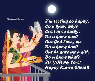 Happy-karwa-chauth-pics-for-whatsapp-facebook