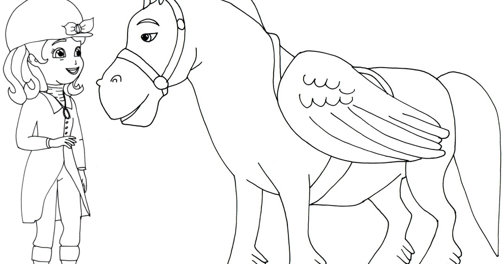 minimus coloring pages - photo#5
