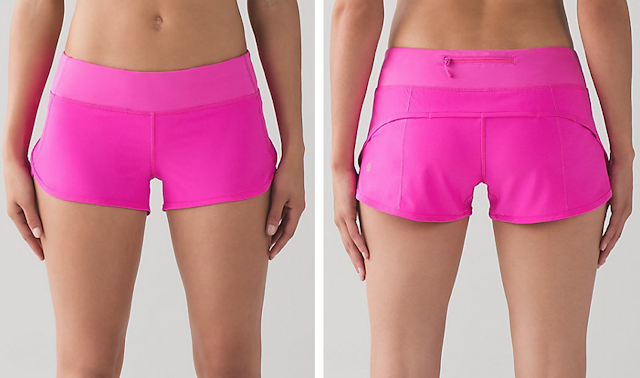 https://api.shopstyle.com/action/apiVisitRetailer?url=https%3A%2F%2Fshop.lululemon.com%2Fp%2Fwomen-shorts%2FRun-Speed-Short-32138%2F_%2Fprod3040002%3Frcnt%3D71%26N%3D7zu%26cnt%3D105%26color%3DLW7ACES_3969&site=www.shopstyle.ca&pid=uid6784-25288972-7