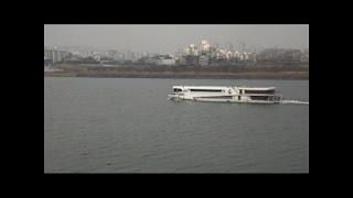 han-korea-sungai