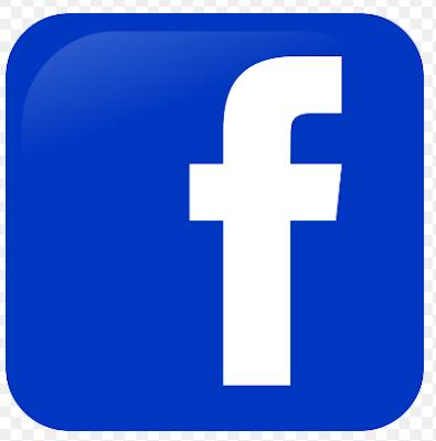 كيفية تحديث فيس بوك أفضل تحديث الفيس بوك مجاني Facebook