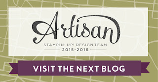 http://stampingsusan.blogspot.com/2016/11/artisan-nov-1.html