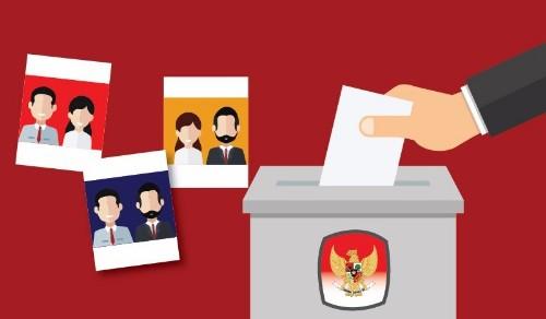 Cek NIK Di Daftar Pemilih Tetap Online