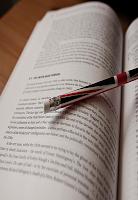 دراسات أدبية PDF