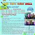 Lomba Karya Ilmiah Remaja SLTP-SLTA Berhadiah Total Rp 13.500.000 Mau?