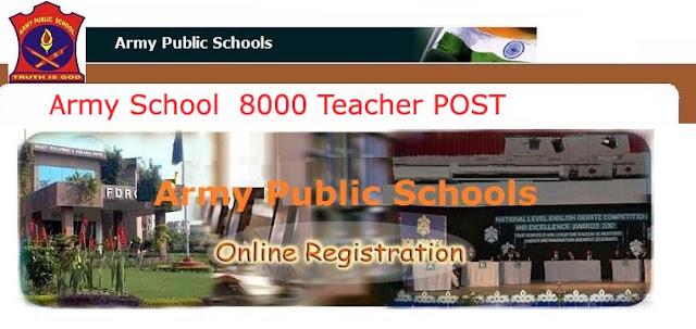 http://recruitmentaz.blogspot.com/2016/08/army-public-school-recruitment-2016.html