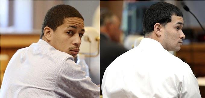 Fiscales llamarán 76 testigos a declarar contra dominicanos acusados de asesinato en Massachusetts