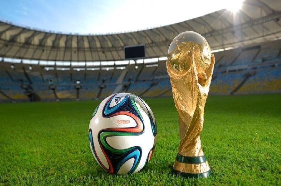 نتيجة قرعة كاس العالم النهائية 2018 , مجموعة منتخب مصر