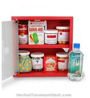 cara menyimpan obat yang benar, cara menyimpan obat, kotak obat, menyimpan kapsul, menyimpan obat, menyimpan sirup, menyimpan tablet