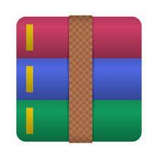 RAR for Android Premium v5.20 build 33 APK  2015 [LATEST]