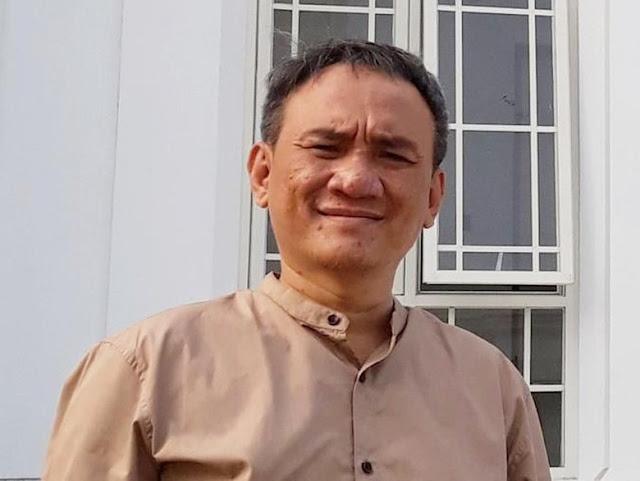 PKS Anggap Masalah 'Mahar' Rp 500 M Selesai