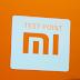 Kumpulan Test Point Xiaomi Terlengkap Update