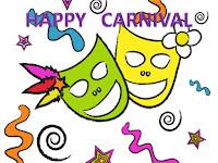 Resultado de imagen de HAPPY CARNIVAL
