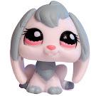 Littlest Pet Shop Multi Pack Rabbit (#1144) Pet