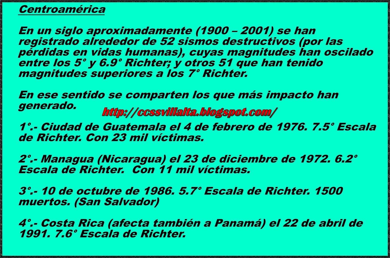 Vieja dominicana de 59 se le marca la vulva toto grande - 5 1