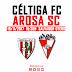 🏃 Fútbol 3ª División Céltiga - Arosa | 19nov