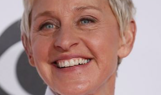 Ellen DeGeneres gets slammed on Twitter over sexist tweet to Katy Perry