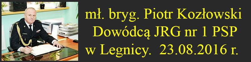 http://emeryci-strazacy-legnica.blogspot.com/p/powrot-m.html