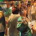 Csernus és a Montmartre - Kiállítás a Várkert Bazárban