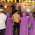 Benarkah Non Muslim Tidak Dibenarkan Masuk Masjid?