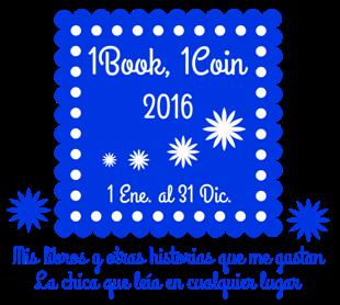 http://lachicaqueleiaencualquierlugar.blogspot.com.es/2015/12/1book-1coin-2016.html